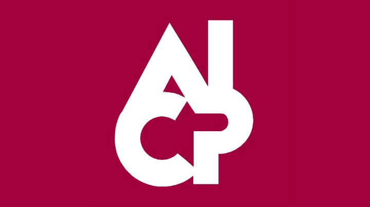 2015 AICP Show & AICP Next Awards Shortlists Released