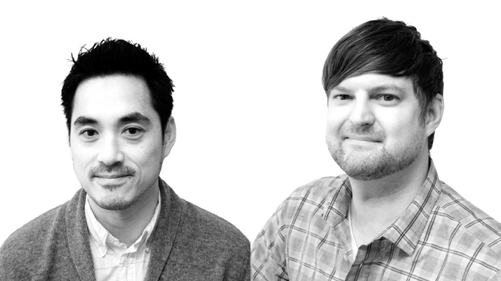 Eleven Appoints New Creative Directors From Gap, inc.