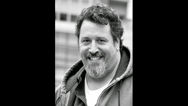 Craig Leffel Joins Filmworkers For Color Projects