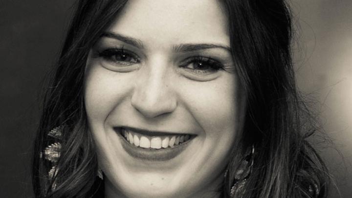 Framestore Promotes Christine Cattano To Exec Producer, VR Studio