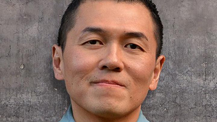 LIA Announces Ronald Ng As 2015 Digital Jury President