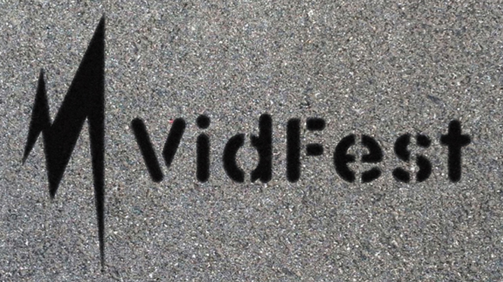 MUSICVIDFEST Panel Announced