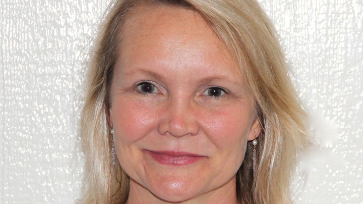 Susan Rued Anderson Joins Native Pictures