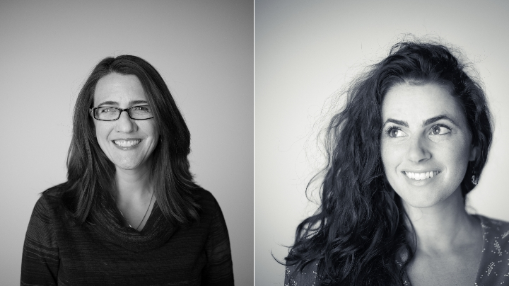 One At Optimus Hires Lisa Masseur And Promotes Sarah Wien