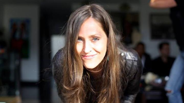 Alethia Austin Joins Sizzer Amsterdam