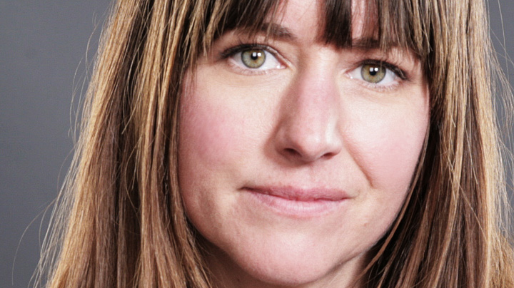 WIRED/Black Iris Alum Amy Crilly Joins Squeak E Clean