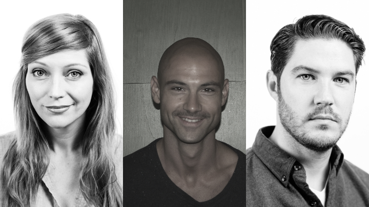 Eleven Expands Its Creative Team