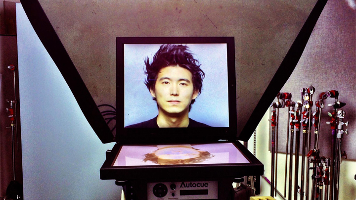 Jonathan Yi joins Greenpoint Pictures
