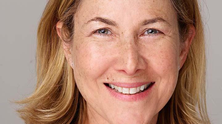 Hilary McQuaide Joins ICM Partners