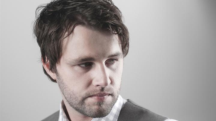 Director Jason Burks Joins Liberal Media Films Roster