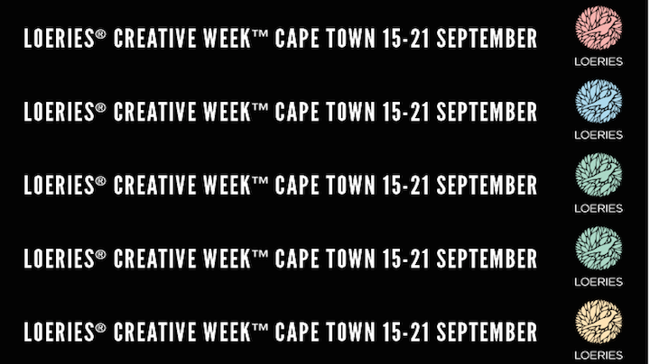Loeries Creative Week Cape Town - Let The Judging Begin