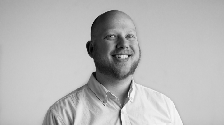 Jonah Mueller Joins One At Optimus as Sr Producer