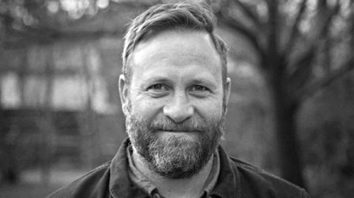 Anton Visser Joins Supply&Demand