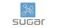 SF_AS2015_Sugar_StaticBTN
