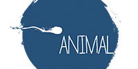 SF_KC_Animal_AnimatedBTN2011