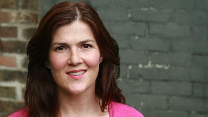 Beth Armstrong Joins Clockwork Films