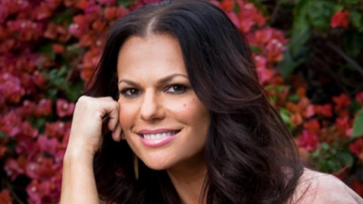 DNA Signs Director Sanaa Hamri