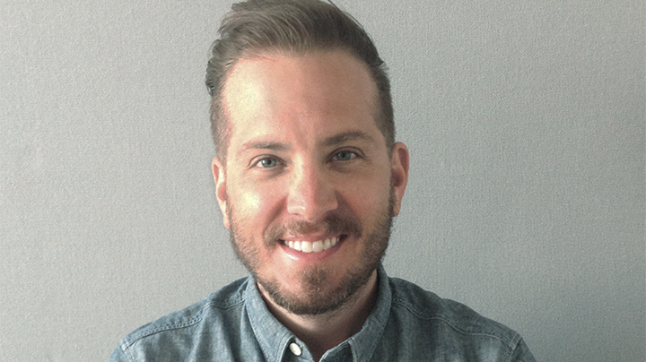 Havas Worldwide Appoints Jason Musante