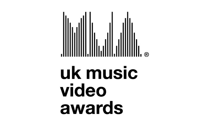 Final Call For Submissions To UK Music Video Awards 2014